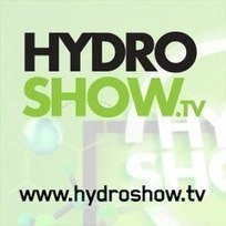 hydroshowtv - YouTube | Vertical Farm - Food Factory | Scoop.it