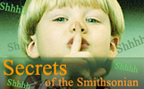 Smithsonian Education - Students - People and Places | Social Studies | Scoop.it