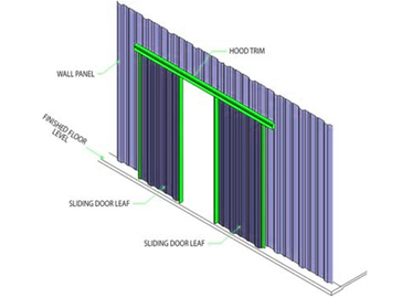 Metal Buildings Constriction | Metal Buildings In Bangalore, India | Pre Engineered Buildings Manufacturers | Scoop.it