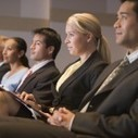 Presentation Skills: 5 Things You Should Know Before You ...   Presentation skills   Scoop.it