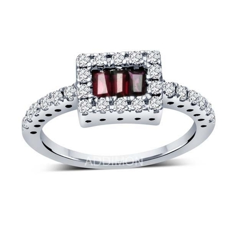 Different Styles Of Wedding Rings For Women   Addimon Press Release   Scoop.it