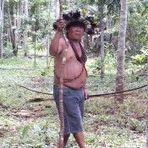 Ecosystem Marketplace - Pioneering Amazon Tribe Asks Brazilian Police To Help Enforce Logging Moratorium   Nature + Economics   Scoop.it
