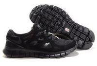 Hombre Nike Free Run 2 Zapatillas | good links | Scoop.it