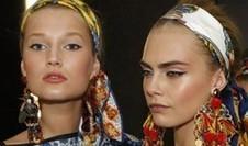 Eyeliner: tips para tu maquillaje de ojos en Cosmopolitan España | Tendencias en imagen personal | Scoop.it