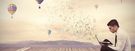 Les 6 tendances du marketing en 2016 | Inbound Marketing et Communication BtoB | Scoop.it
