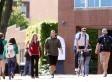 High School Students Weigh in on Common Core Debate | CommonCore | Scoop.it