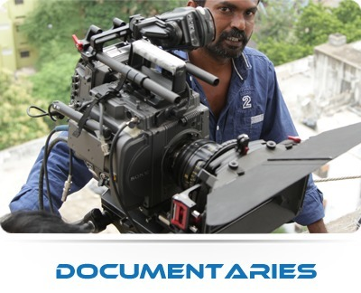 Documentary Film Makers,Corporate Film Makers,Corporate Film Producers,Ad Film,Film Production Houses,Agencies for Ad Film,Commercials Ads,TV Ad Film Makers,Advertising Agencies For Ad Films | Commercials Ads | Scoop.it