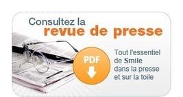 Smile - Performance e-commerce 2014 - France   E-commerce   Scoop.it