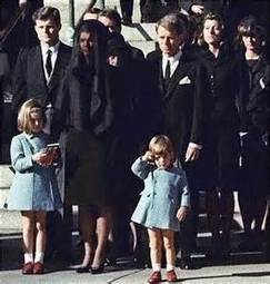 Teaching: How JFK's Assissination Changed Media and the SIXTIE's Generation | Literacy, Education and Common Core Standards in School and at Home | Scoop.it