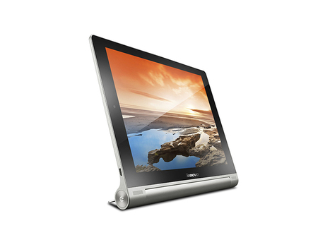 Lenovo Yoga Tablet 10 HD+: Is It Good for Business? | Digital-News on Scoop.it today | Scoop.it
