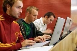 En Alemania, sólo los mejores van a la Universidad - El Diario de Yucatán | política educativa | Scoop.it