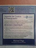 Argentina: QRs en diario La Nación, dos domingos seguidos! | VIM | Scoop.it