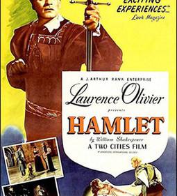 British Library Network Blocks 'Hamlet' For 'Violent Content' | Library scoop | Scoop.it