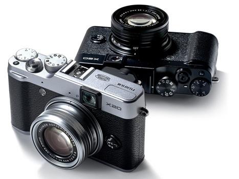 Fujifilm, X20 - Stuff.tv | Just Fujifilm X20 | Scoop.it