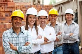 Osha Authorized Trainer in Islamabad | PSTC | Professional Safety Training Courses in Islamabad, Pakistan | Scoop.it