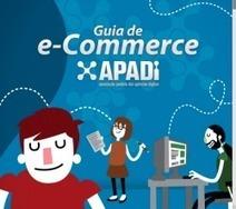 Download Gratuito - Guia de e-Commerce APADI - GestordeMarketing | It's business, meu bem! | Scoop.it