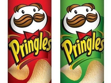Kellogg CEO: We integrated Pringles flawlessly - BakeryAndSnacks.com | Pringles | Scoop.it