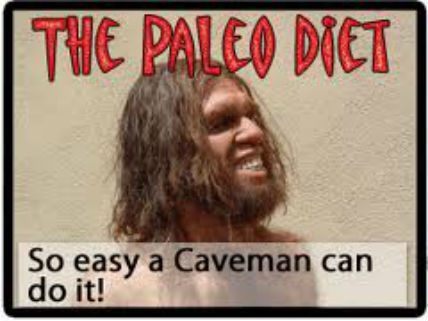 Paleo Diet Lawsuit Dismissed By Court in Blow to Free Expression - Hit & Run : Reason.com | New media environment | Scoop.it