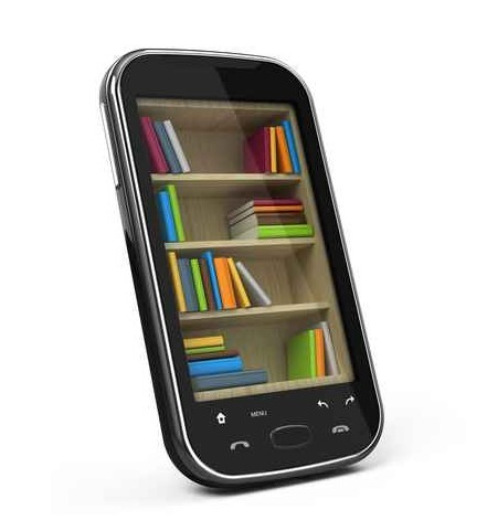 El fenómeno mobile learning se expande   Mlearning - Tecnologias moveis   Scoop.it
