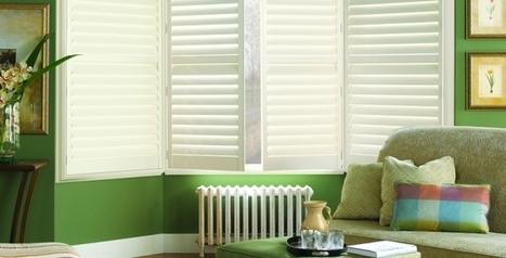 The Top 10 Home Décor Trends in 2013 | Décorview | Hide from your neighbour's sight Se cacher des voisins et regards indiscrets | Scoop.it