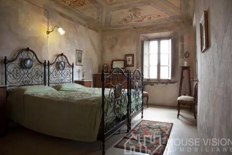 Best Le Marche Properties For Sale: Noble property, Le Marche | Le Marche Properties and Accommodation | Scoop.it