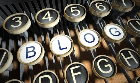 7 cosas que debes hacer inmediatamente después de escribir en tu blog | SMM y contenidos | Scoop.it