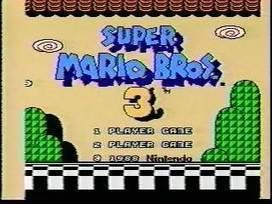 Speed Demos Archive - Super Mario Bros. 3 | Speed runs | Scoop.it