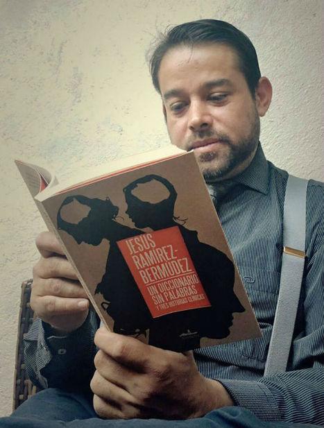 ¿Una alfabetización científica para la Arquidiócesis mexicana? Escribe: Jesús Ramírez Bermúdez | Word News | Scoop.it