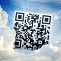 Integrating QR Codes into Your Marketing | Business 2 Community | IDEA | HAVAS | Scoop.it