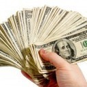 How to Judge a Structured Settlement Sales Facilitator | Structured Settlement Quotes | Scoop.it