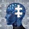 Estudiar razonando vs. Estudiar de memoria | Educacion, ecologia y TIC | Scoop.it