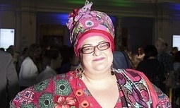 Lay off Camila Batmanghelidjh – charities wouldn't survive without people like her | Welfare, Disability, Politics and People's Right's | Scoop.it
