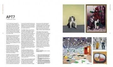 Asia Pacific Triennial of Contemporary Art – OWEN CRAVEN | artclassroom | Scoop.it