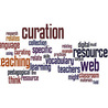 Exploring Curation Misc.