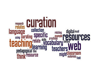 Randy's ESL Blog: Digital Curation and CALL | Digital Curation Tools | Scoop.it