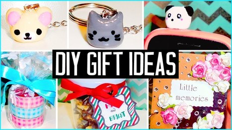 DIY Gifts For Husbands   Gift Ideas That You Will Love!   Scoop.it