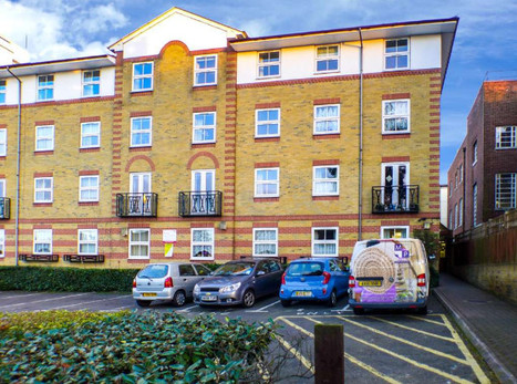 Drewery Property Group Offer Property For Sale Sidcup   General Bookmarks   Scoop.it