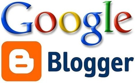 How to Start Blogging with Blogger Full Guide | Superioreducationz.com | Scoop.it