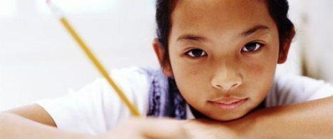 Une lune dans toutes les écoles | Education, parentalité, relations parent enfant, ... | Scoop.it
