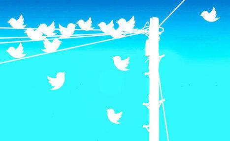 C'est parti pour le TwittMOOC ! - Ludovia Magazine | Education et numérique | Scoop.it