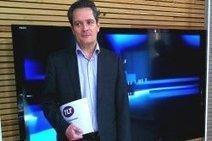 Médias. TLT entre en campagne pour l'info et pour son modèle économique | Toulouse La Ville Rose | Scoop.it