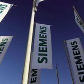 Alstom : pourquoi Siemens hésite | Veille Actualité | Scoop.it