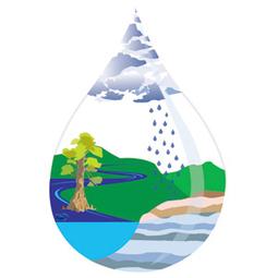 Hidrología - Alianza Superior | Hidrología | Scoop.it