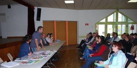 Des produits locaux pour les enfants | Agriculture en Dordogne | Scoop.it