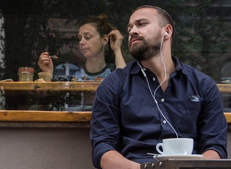 Ranking mundial del 'streaming' musical: ni Spotify ni Apple Music lideran la tabla | Radio 2.0 (Esp) | Scoop.it