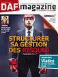 [ITW]Externaliser le recrutement : une piste à étudier pour les Daf ... - Daf-Mag.fr | Externalisation | Scoop.it