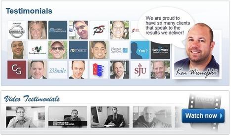 WebiMax Complaints and Pricing   Client Reviews   WebiMaxReviews.com   Webimax Reviews   Scoop.it