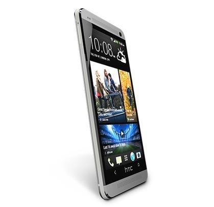 Los smartphones más innovadores de 2013 | Smartphone libres | Scoop.it