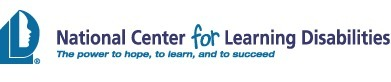 Video: Assistive Technology | Learning Disabilities - NCLD | myinterests | Scoop.it