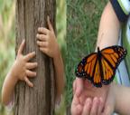 Día mundial de la educación ambiental, materia pendiente en Colombia   Aprendizaje en la vida sobre el Medio Ambiente   Scoop.it